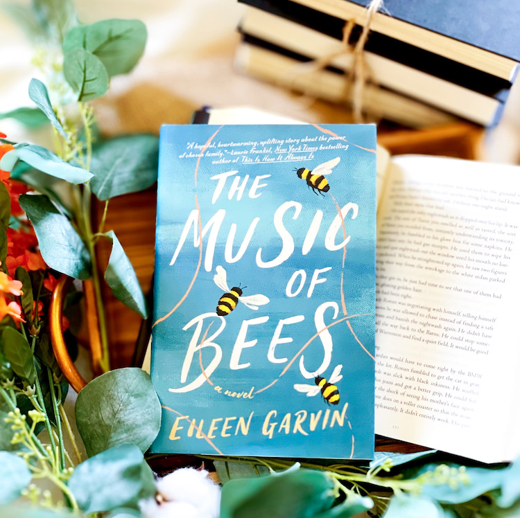 Music of Bees